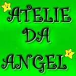 Atelie da Angel