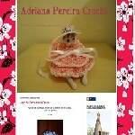 Adriana Pereira Crochê