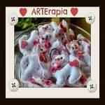 Arterapia