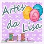 Artes da Lisa