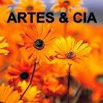 Artes & Cia