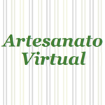 Artesanato Virtual