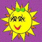 Ates da Sol