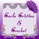 Carla Cristina E Crochet
