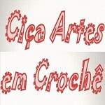 Ciça Artes em Crochê