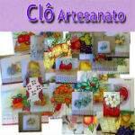 Clô Artesanato