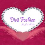 Divã Fashion