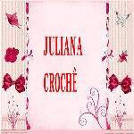 Juliana Croche
