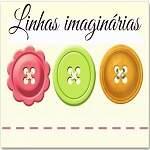 Linhas Imaginárias