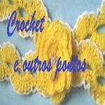 Maravilhas Do Crochet