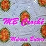 MB Crochê