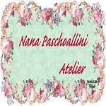 Nana Paschoallini
