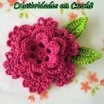 Criatividade em Crochê