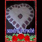 Sandra's Crochê