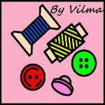 By Vilma