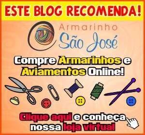CONHEÇA CLICANDO E COMPRE ON LINE