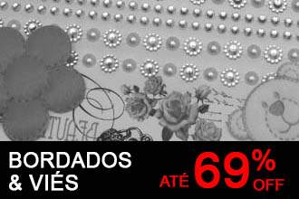 4791add9a6cb5 Armarinho São José, Aviamentos e Armarinho Online
