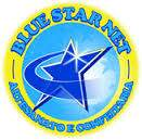 Blue Star Net
