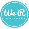 We R Memmory Keepers